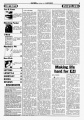 1978-12-08 Nation Review page 03.jpg