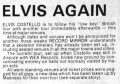 1980-03-22 Record Mirror page 04 clipping 01.jpg