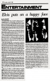 1980-04-03 Michigan State News page 06 clipping 01.jpg