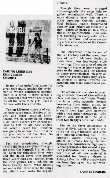 1980-10-03 Miami Hurricane page 09 clipping 01.jpg
