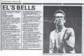1980-10-04 Record Mirror page 32 clipping 01.jpg