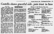 1981-02-21 Kansas City Times page C5 clipping 01.jpg