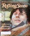 1981-04-02 Rolling Stone cover.jpg