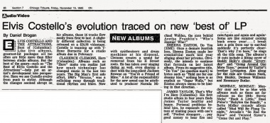 1985-11-15 Chicago Tribune page 7-84 clipping 01.jpg