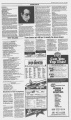 1986-05-04 Morristown Daily Record page E19.jpg