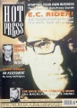 1994-04-06 Hot Press cover.jpg