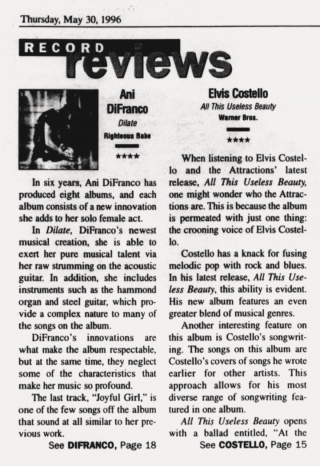 1996-05-30 San Diego Daily Guardian page 13 clipping 01.jpg