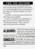 1996-06-15 Billboard page 74 clipping.jpg