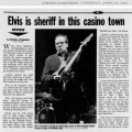 2005-04-26 Asbury Park Press page E3 clipping 01.jpg