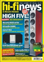 2014-10-00 Hi-Fi News & Record Review cover.jpg