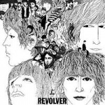 The Beatles Revolver album cover.jpg