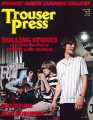 1978-06-00 Trouser Press cover.jpg