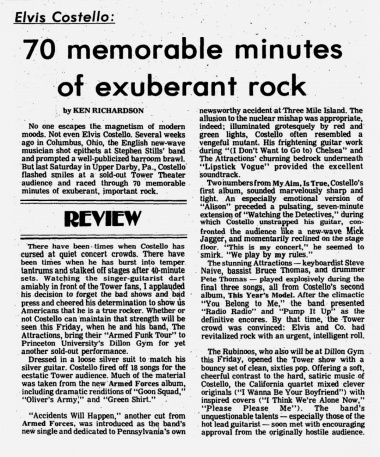 1979-04-12 Franklin News-Record, Time Off page 05 clipping 01.jpg