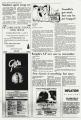 1980-03-28 Cal State Northridge Daily Sundial page 08.jpg