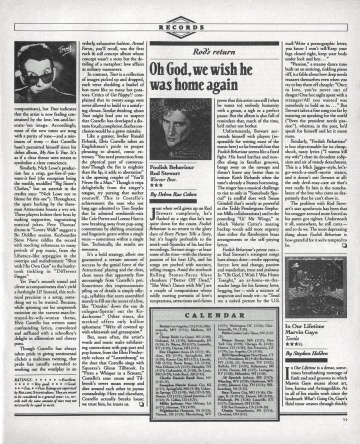 1981-04-02 Rolling Stone page 59.jpg