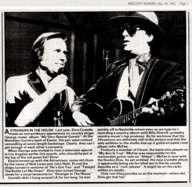 1981-05-30 Melody Maker page 03 clipping.jpg
