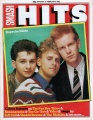 1982-01-21 Smash Hits cover.jpg