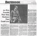 1982-07-19 San Francisco Chronicle clipping 01.jpg