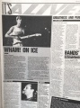 1984-12-15 Melody Maker page.jpg