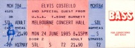 1985-06-24 Melbourne ticket 1.jpg
