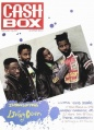 1989-02-18 Cash Box cover.jpg