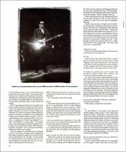 1989-05-00 Spin page 46.jpg