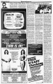 1989-08-16 Passaic Valley Today page 28.jpg