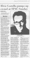 1994-06-07 Glens Falls Post-Star page B3 clipping 01.jpg