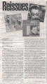 2004-01-09 Goldmine page 53 clipping 01.jpg
