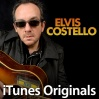 ITunes Originals.jpg