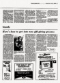 1977-12-09 Galesburg Register-Mail page G-07.jpg