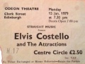 1979-01-15 Edinburgh ticket 3.jpg