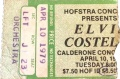 1979-04-10 Hempstead ticket 2.jpg