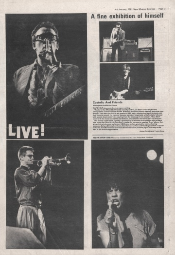 1981-01-03 New Musical Express page 31.jpg