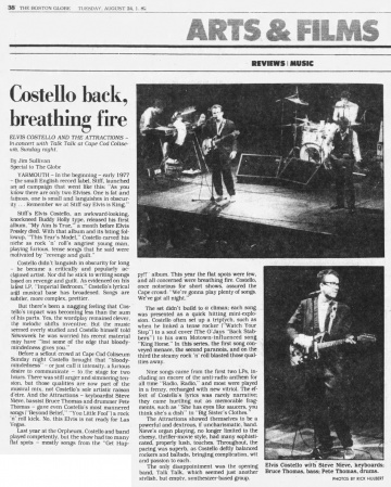 1982-08-24 Boston Globe page 38 clipping 01.jpg