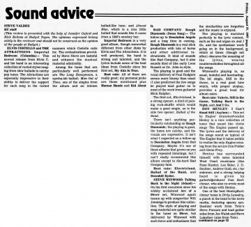 1982-08-27 New Mexico State University Round Up page 18 clipping 01.jpg