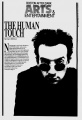 1986-03-04 Boston Phoenix Arts cover.jpg