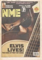 1989-02-18 New Musical Express cover 2.jpg