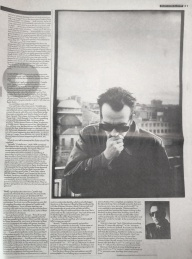 1989-05-20 Melody Maker page 31.jpg