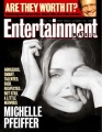 1993-01-29 Entertainment Weekly cover.jpg