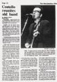 1994-06-23 Hackettstown Star-Gazette page 16 clipping 01.jpg