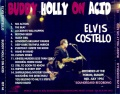 1994 Buddy Holly On Acid Bootleg back cover.jpg