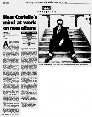 1996-05-10 Orange County Register, Show page 58 clipping 01.jpg