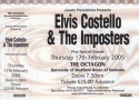 2005-02-17 Sheffield ticket.jpg