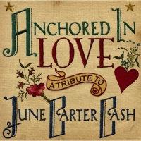 Anchored In Love album cover.jpg