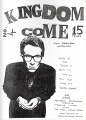 1977-11-25 Kingdom Come cover.jpg