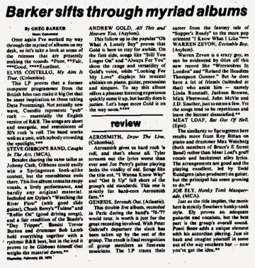 1978-02-23 Xavier News page 03 clipping 01.jpg