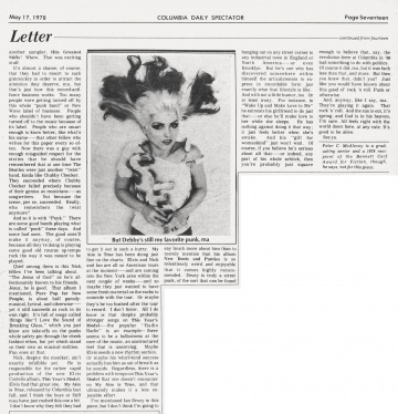 1978-05-17 Columbia Daily Spectator page 17 clipping 01.jpg