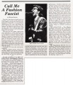 1980-03-20 Berkeley Barb page 11 clipping 01.jpg