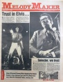 1981-01-03 Melody Maker cover.jpg